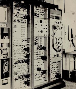 RCA-TRT-1AC-smalelr