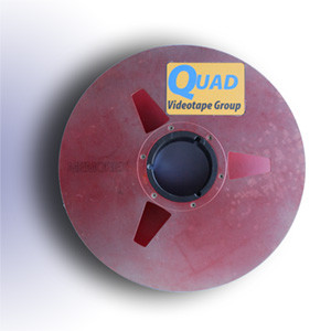 QuadReel-w-QVTG-Label